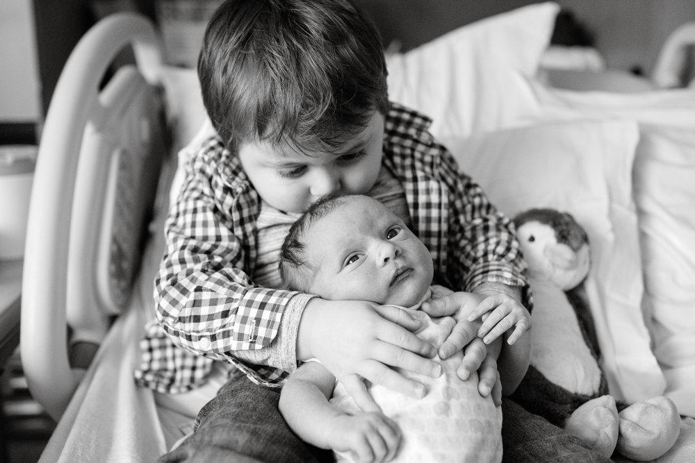 maine-fresh48-newborn-photographer -43.jpg