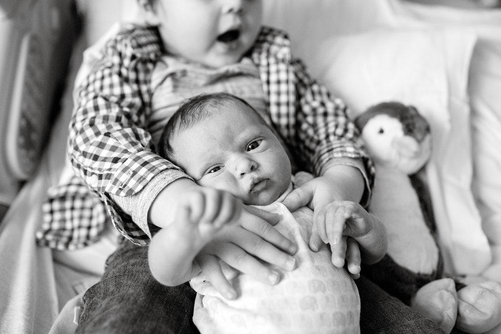 maine-fresh48-newborn-photographer -44.jpg