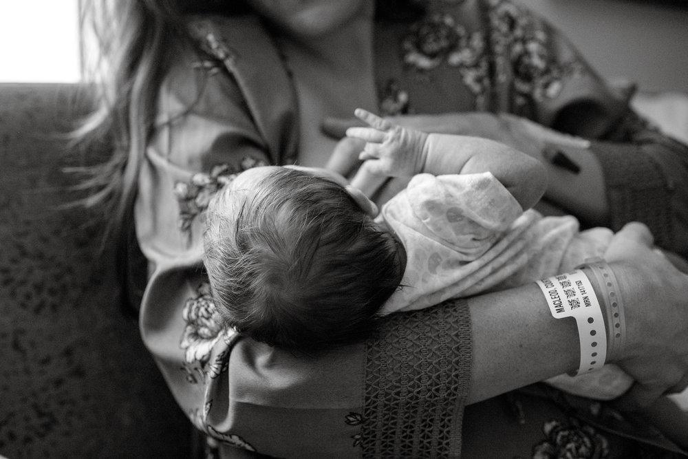 maine-fresh48-newborn-photographer -58.jpg
