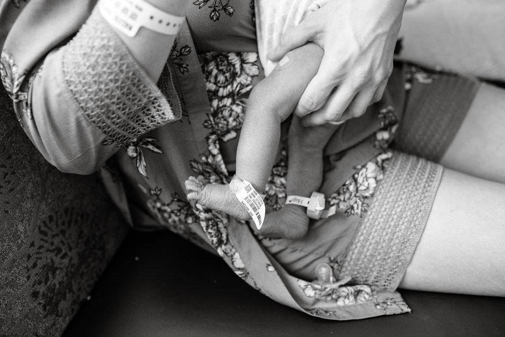 maine-fresh48-newborn-photographer -59.jpg