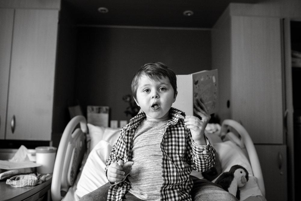 maine-fresh48-newborn-photographer -60.jpg