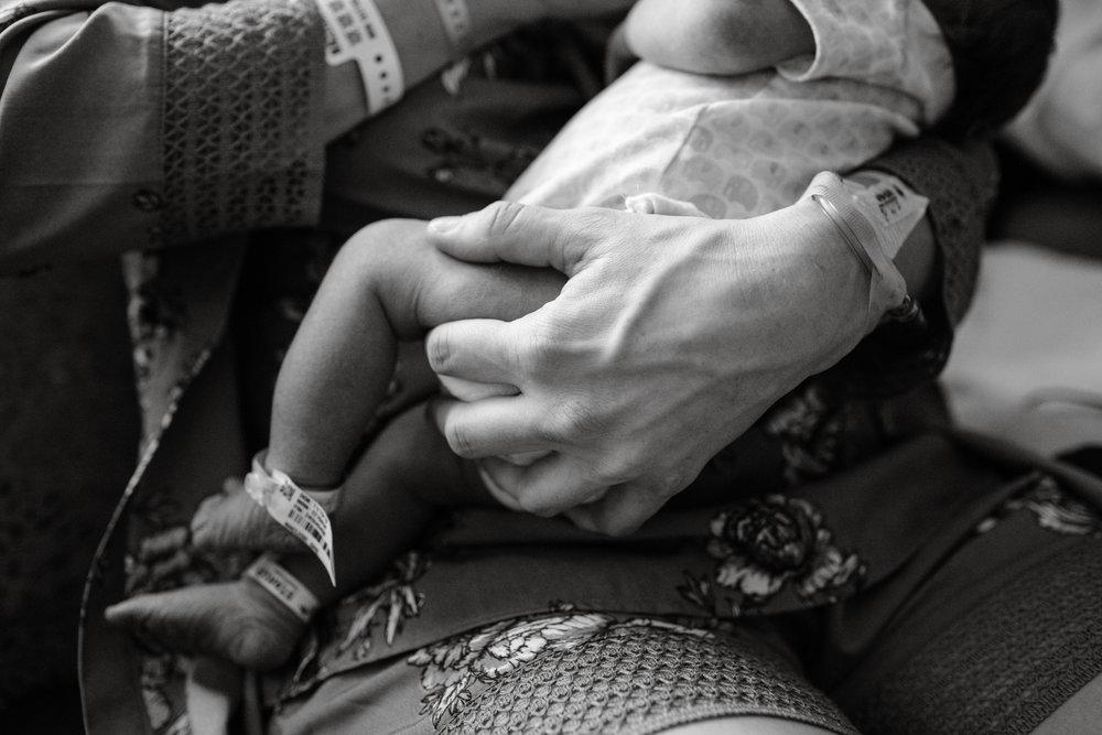 maine-fresh48-newborn-photographer -61.jpg