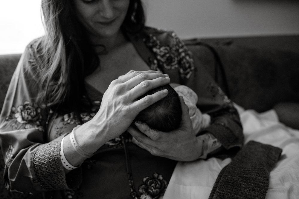 maine-fresh48-newborn-photographer -62.jpg