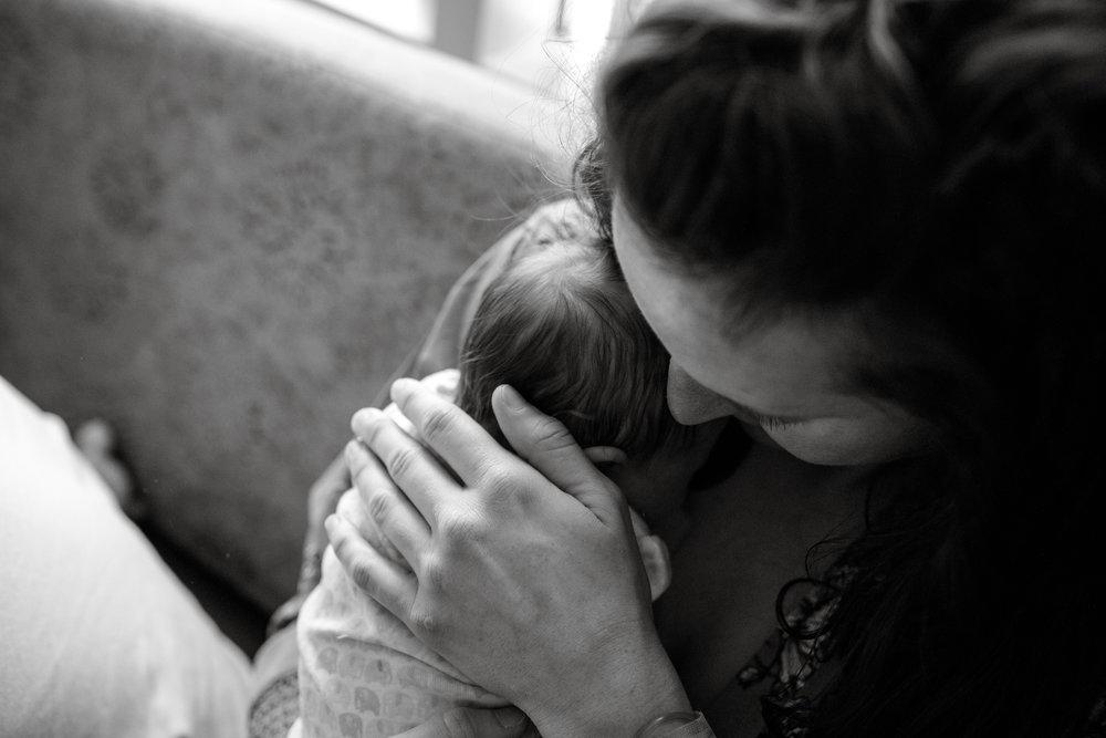 maine-fresh48-newborn-photographer -64.jpg