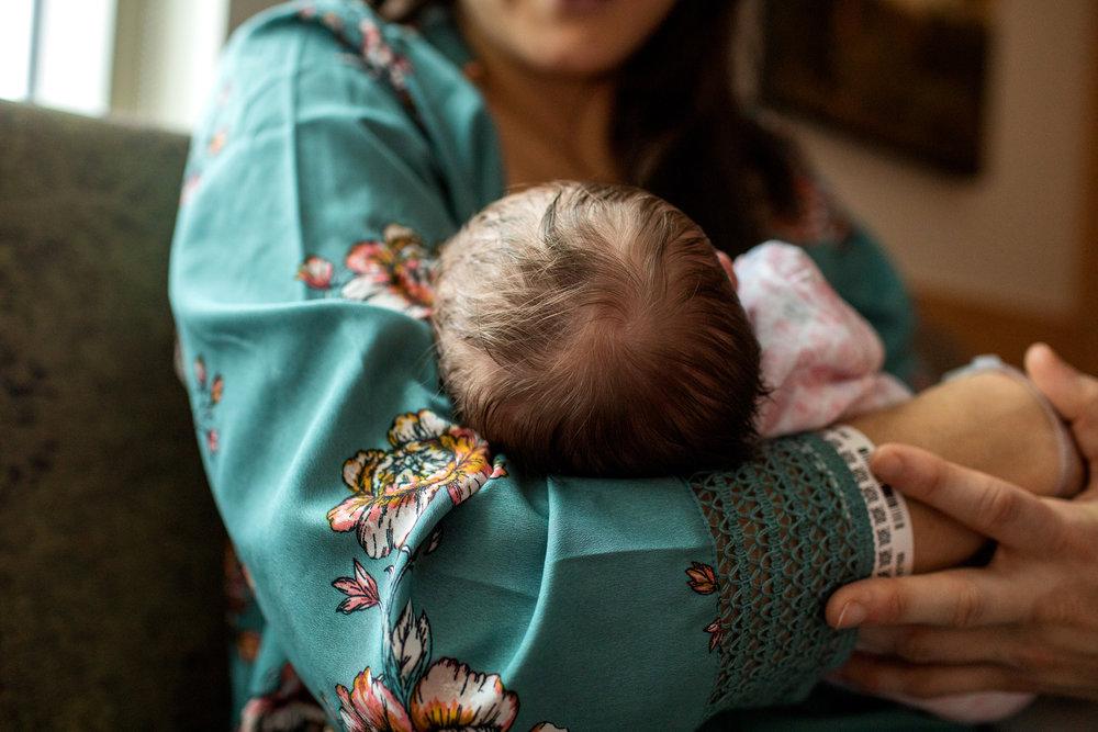 maine-fresh48-newborn-photographer -65.jpg