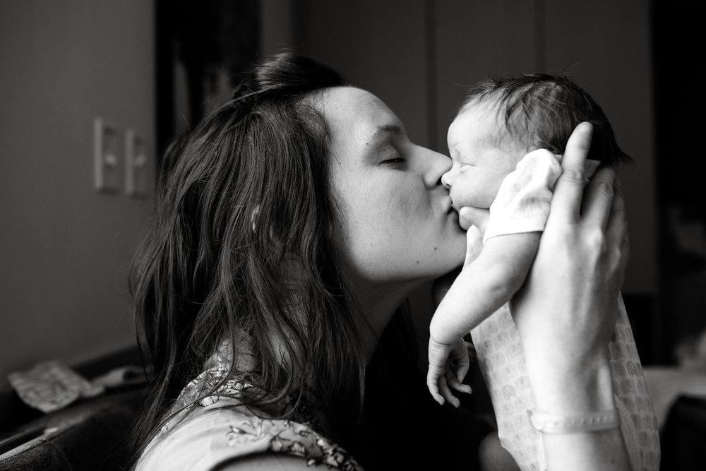 maine-fresh48-newborn-photographer -70.jpg