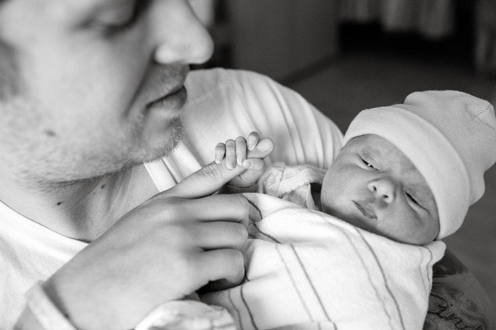 maine-fresh48-newborn-photographer -81.jpg