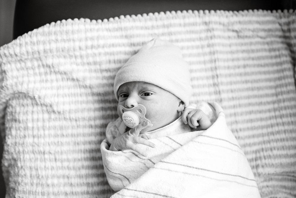 maine-fresh48-newborn-photographer -87.jpg