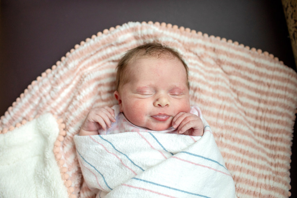maine-fresh48-newborn-photographer -89.jpg