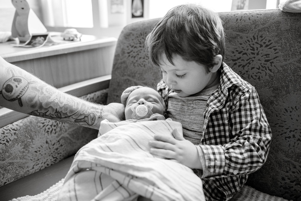 maine-fresh48-newborn-photographer -90.jpg