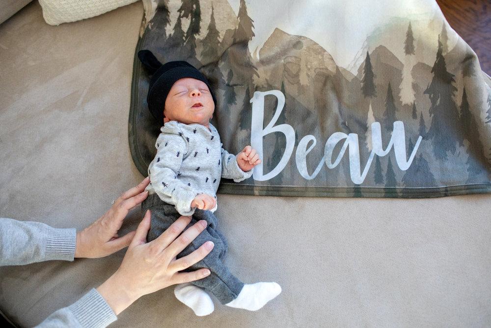 maine-newborn-lifestyle-photographer-6.jpg
