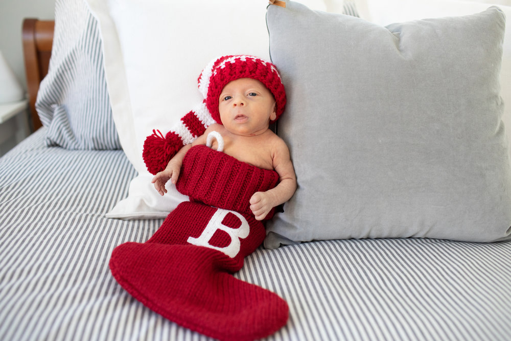maine-newborn-lifestyle-photographer-51.jpg