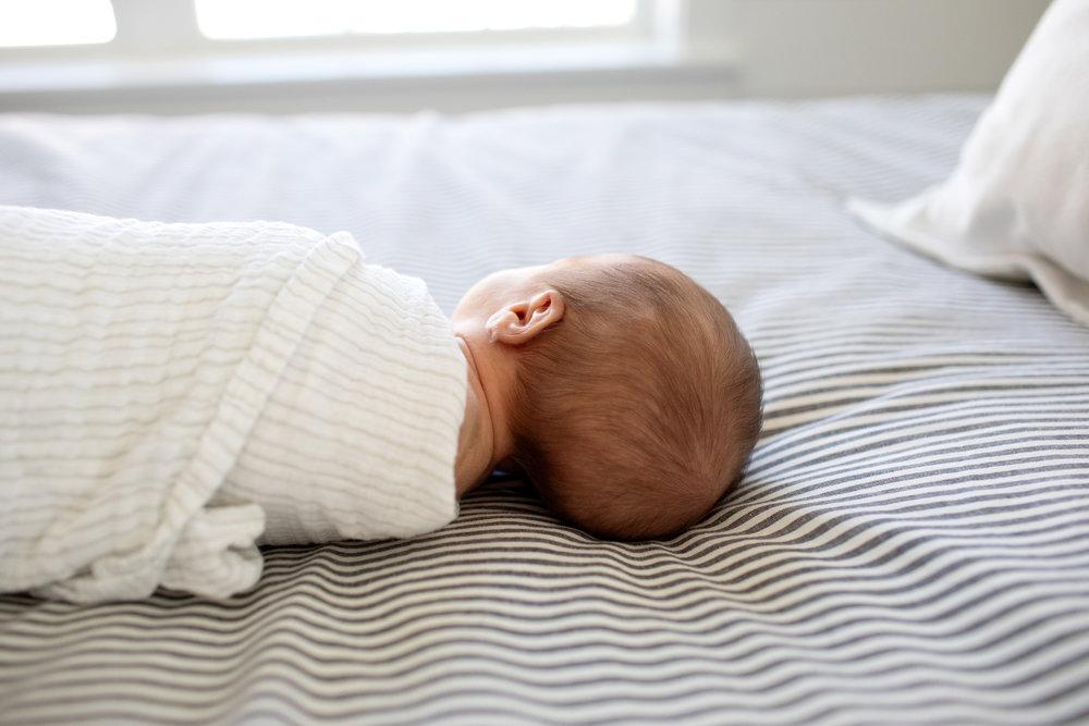 maine-newborn-lifestyle-photographer-53.jpg