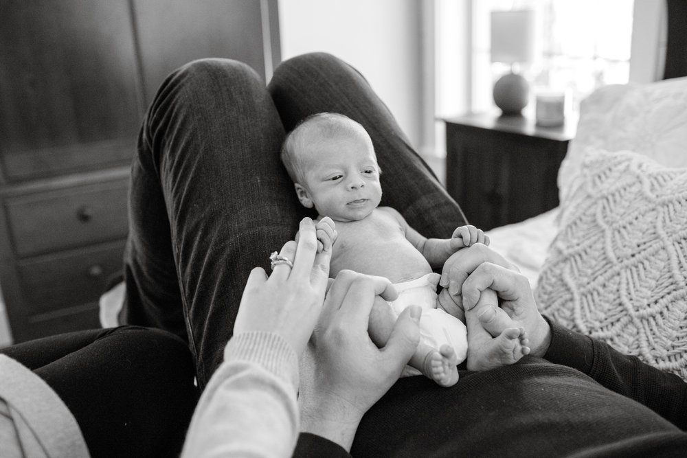 maine-newborn-lifestyle-photographer-59.jpg