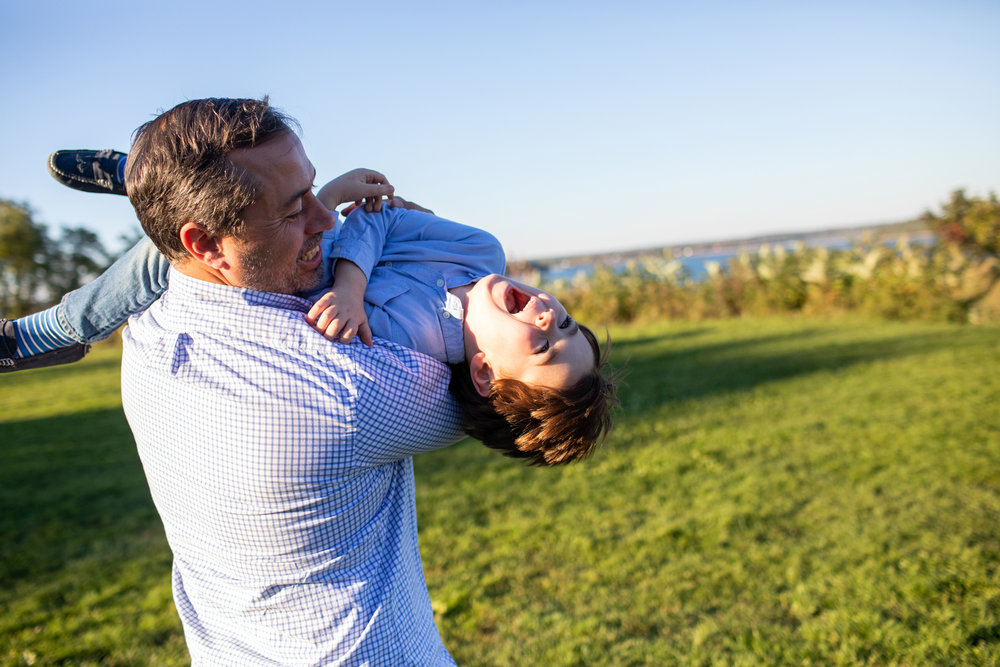 portland-maine-family-lifestyle-photographer-6.jpg