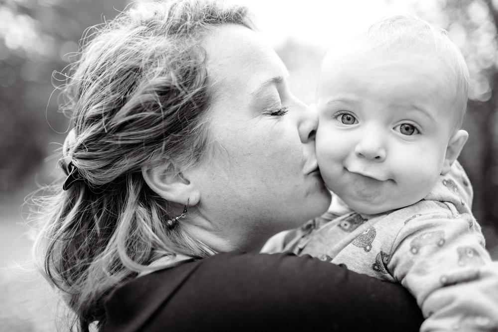 maine-baby-portrait-photographer -3.jpg
