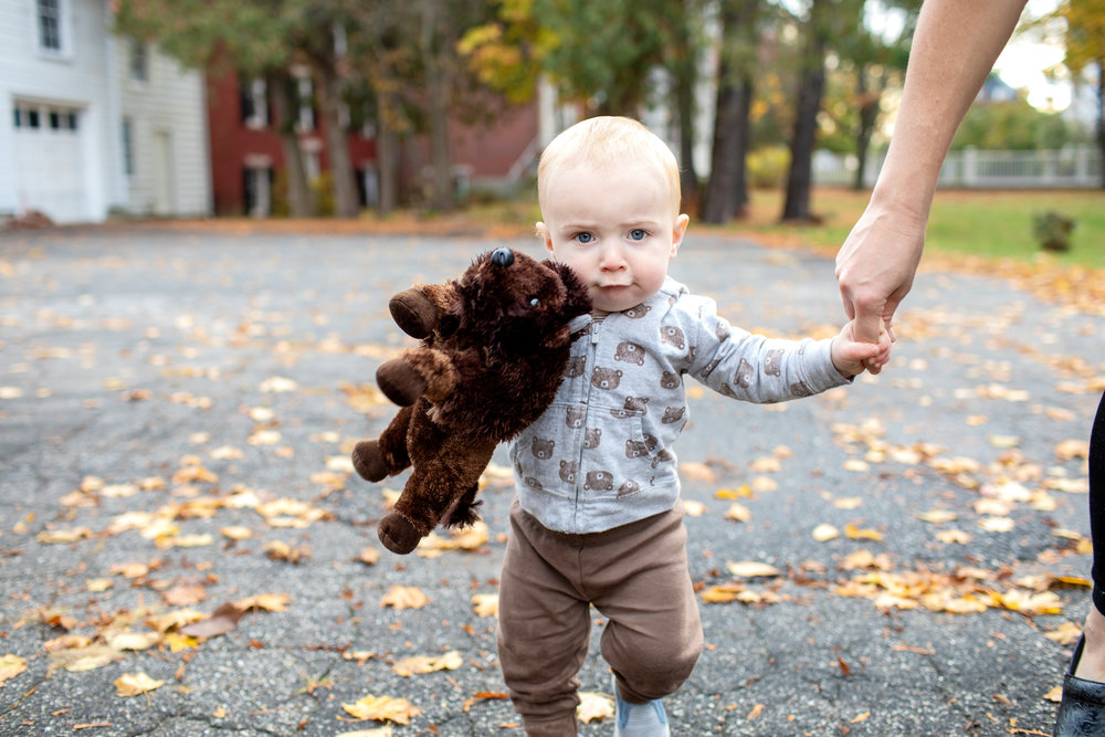 maine-baby-portrait-photographer -12.jpg