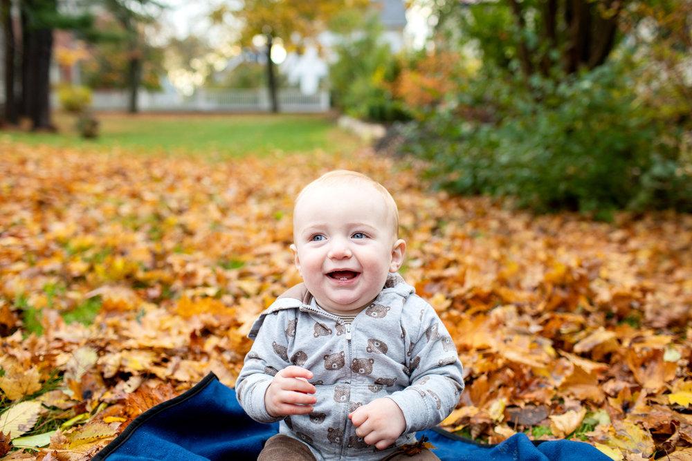 maine-baby-portrait-photographer -14.jpg