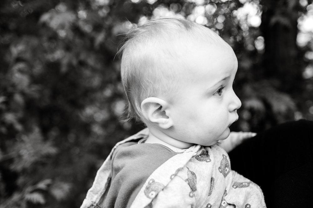 maine-baby-portrait-photographer -22.jpg