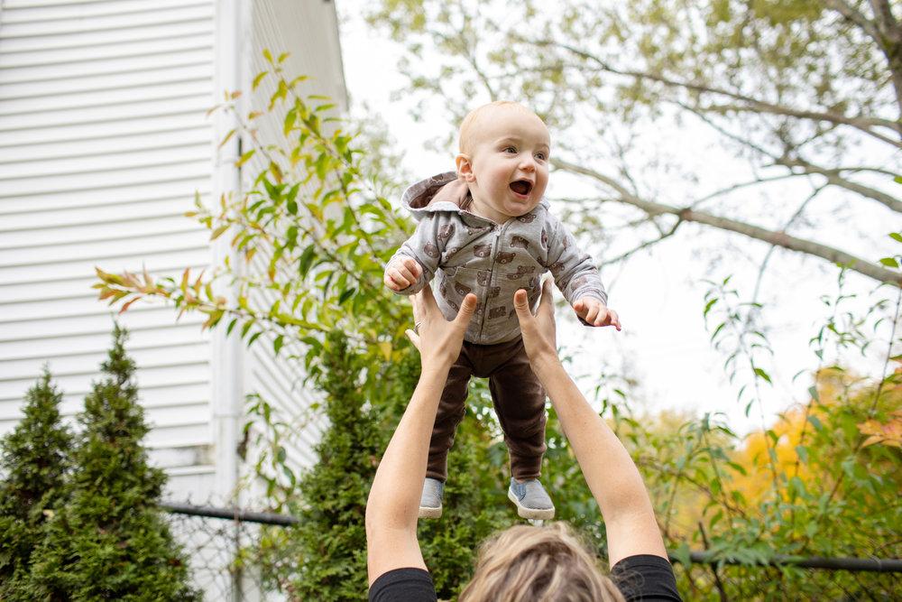 maine-baby-portrait-photographer -29.jpg