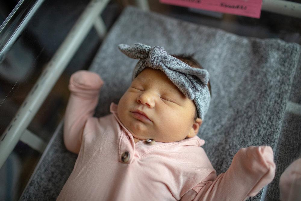 maine-fresh48-newborn-photographer -4.jpg
