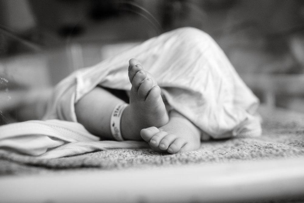 maine-fresh48-newborn-photographer -5.jpg