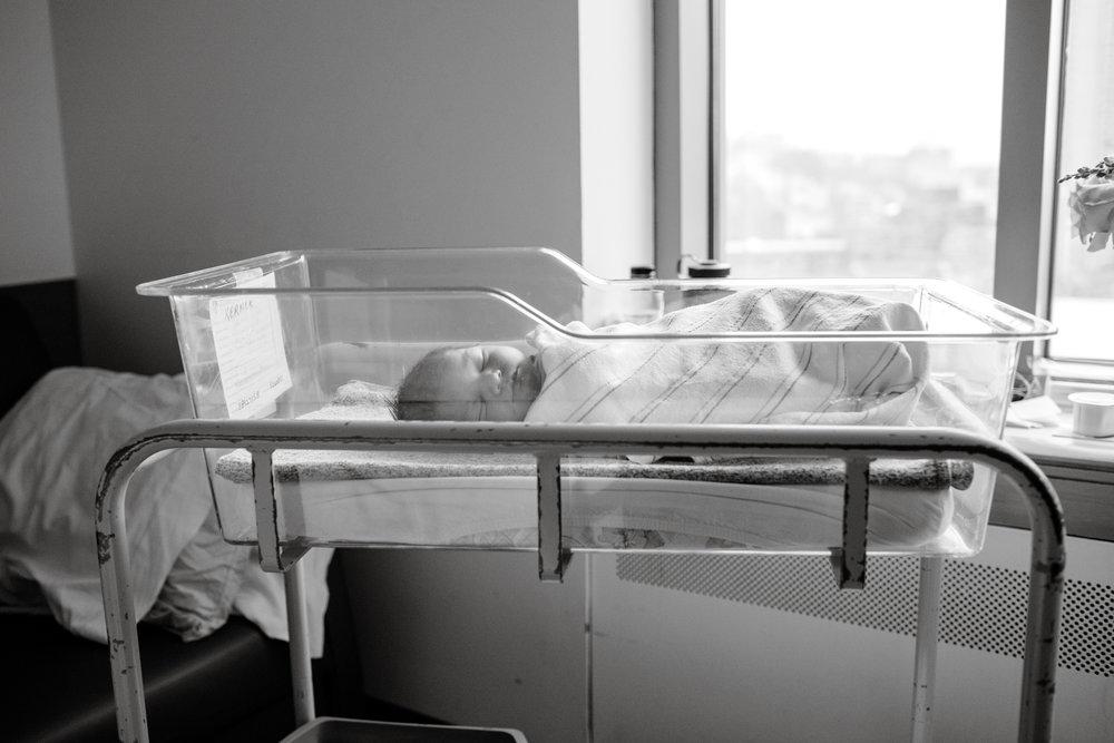 maine-fresh48-newborn-photographer -10.jpg