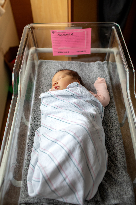 maine-fresh48-newborn-photographer -17.jpg
