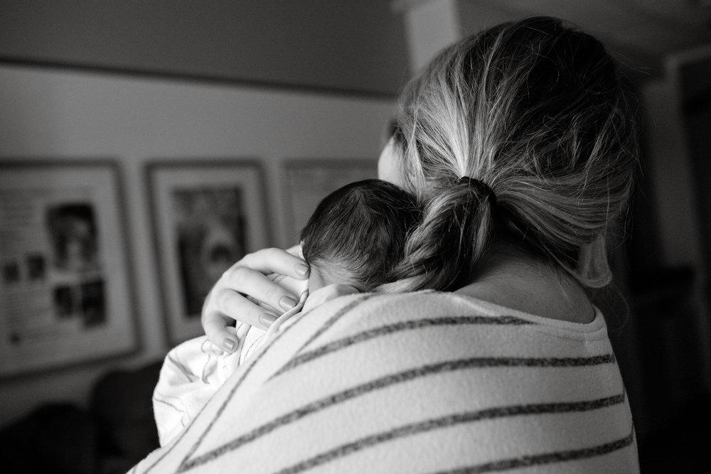 maine-fresh48-newborn-photographer -22.jpg