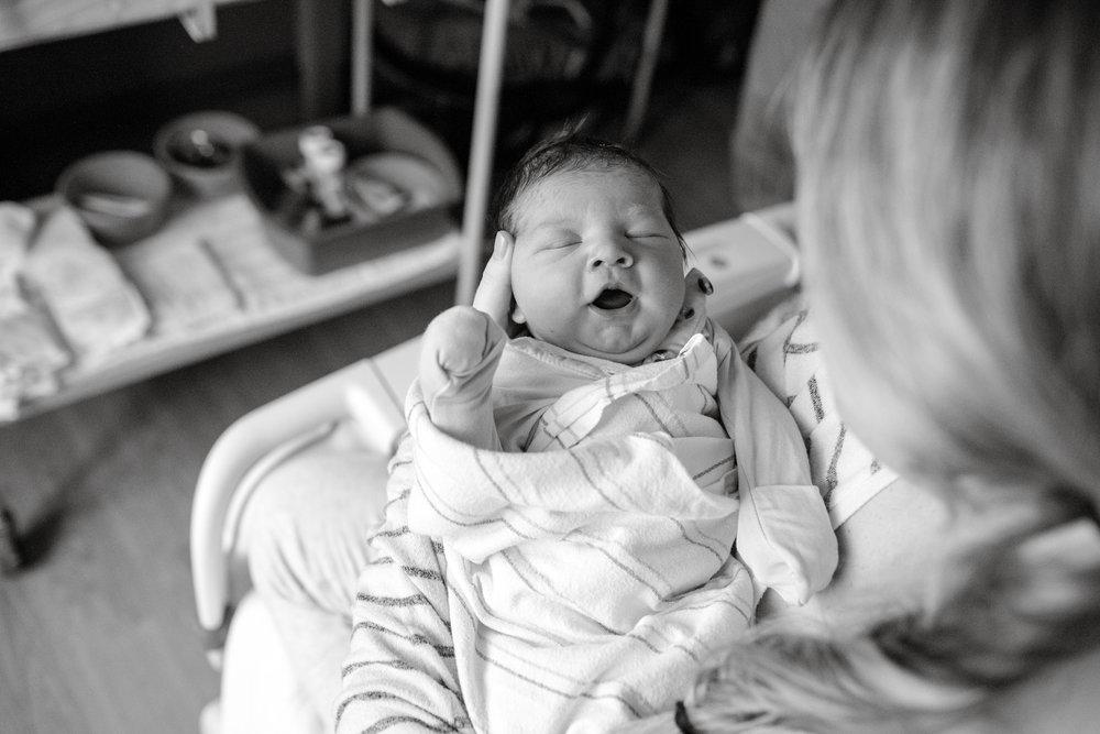 maine-fresh48-newborn-photographer -23.jpg