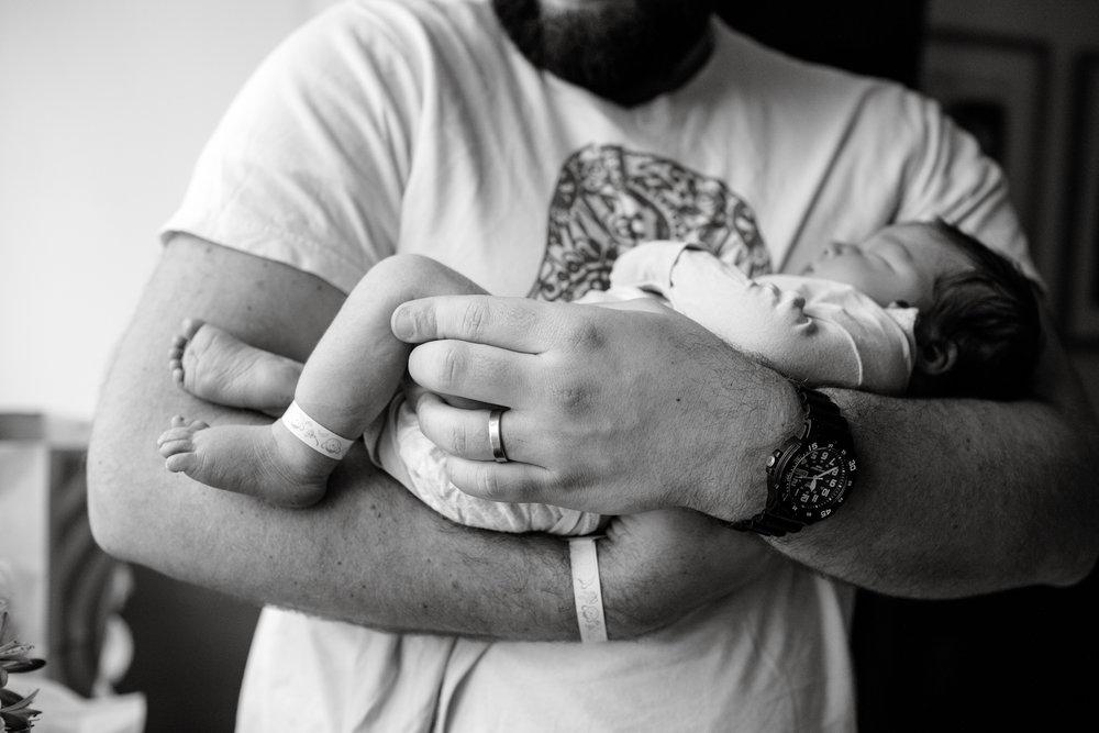 maine-fresh48-newborn-photographer -28.jpg