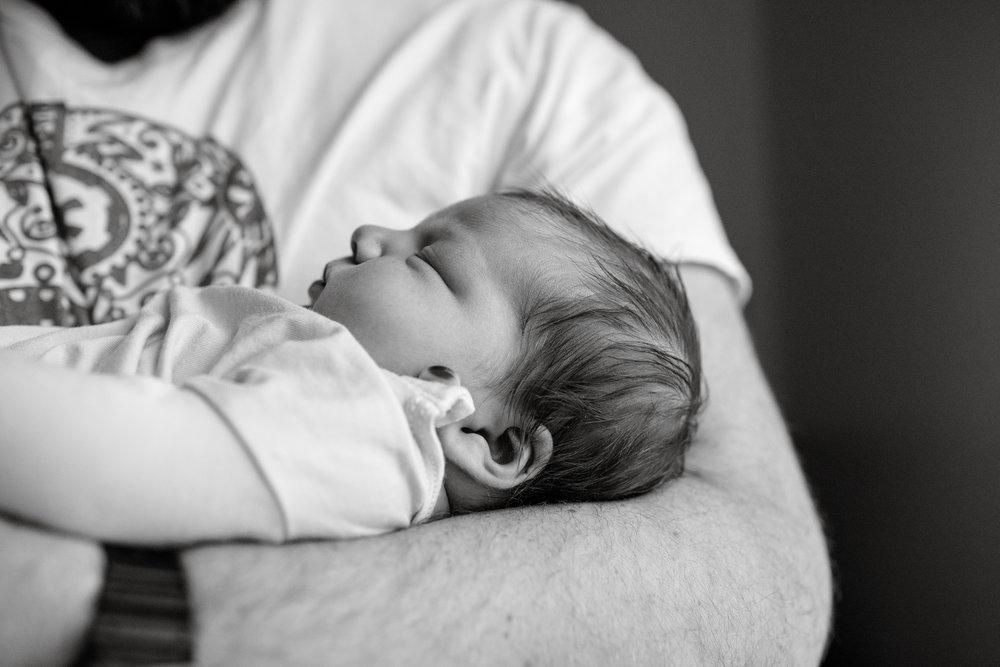 maine-fresh48-newborn-photographer -30.jpg