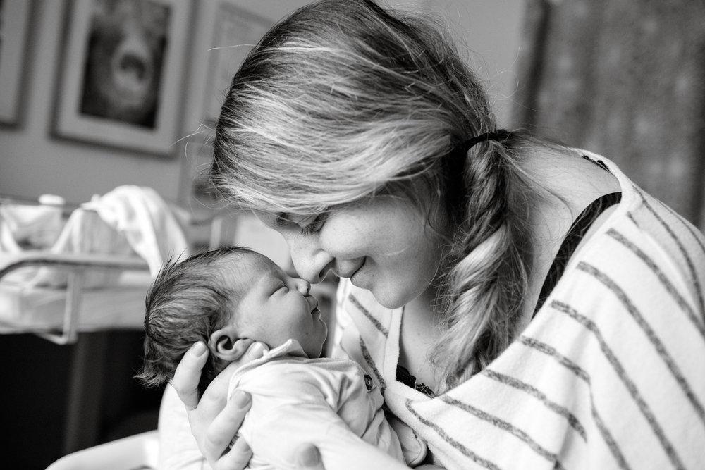 maine-fresh48-newborn-photographer -33.jpg