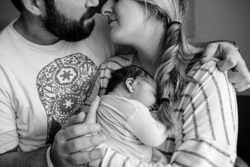 maine-fresh48-newborn-photographer -40.jpg
