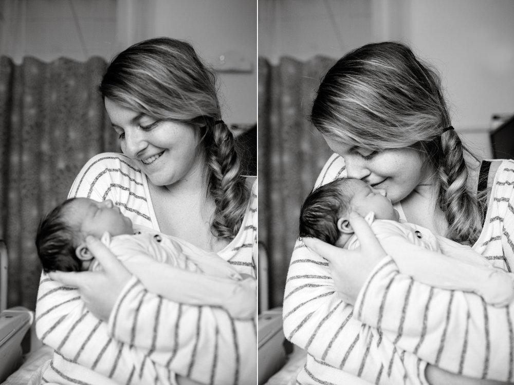 maine-fresh48-newborn-photographer -1a.jpg