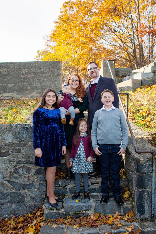 maine-family-photographer-fort-williams-park -4.jpg