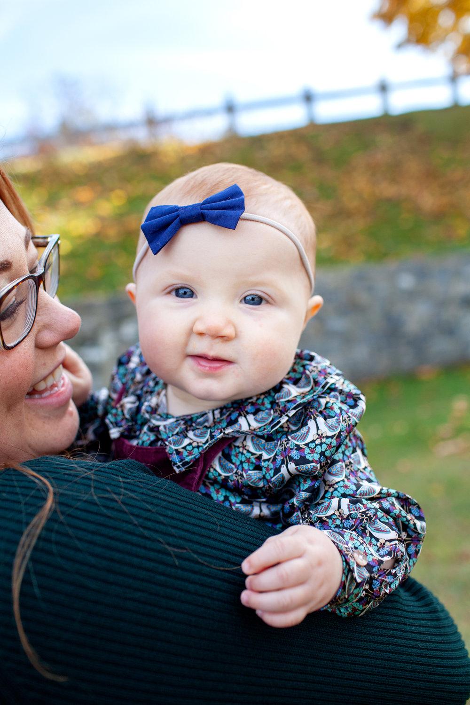 maine-family-photographer-fort-williams-park -33.jpg