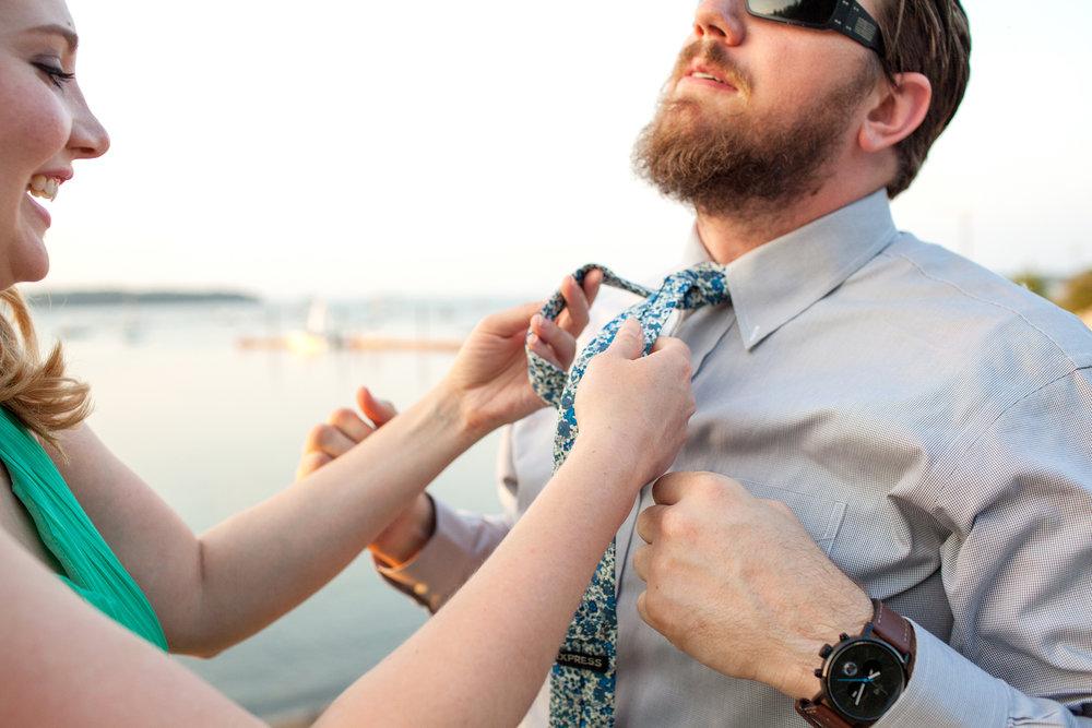 maine-engagement-couple-photographer-3.jpg