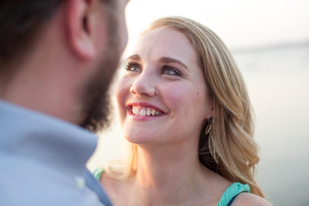 maine-engagement-couple-photographer-5.jpg