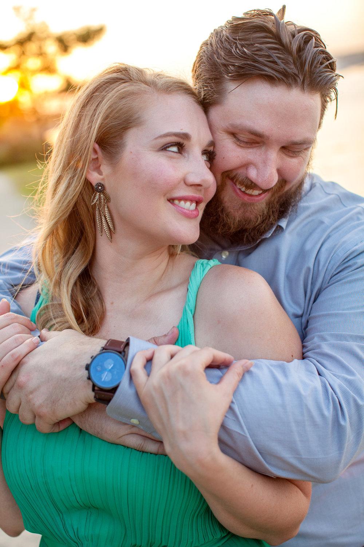 maine-engagement-couple-photographer-7.jpg