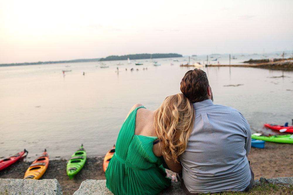 maine-engagement-couple-photographer-19.jpg