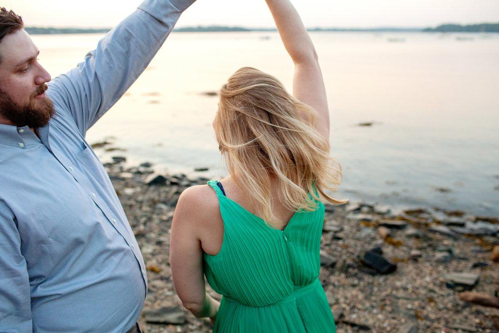 maine-engagement-couple-photographer-21.jpg