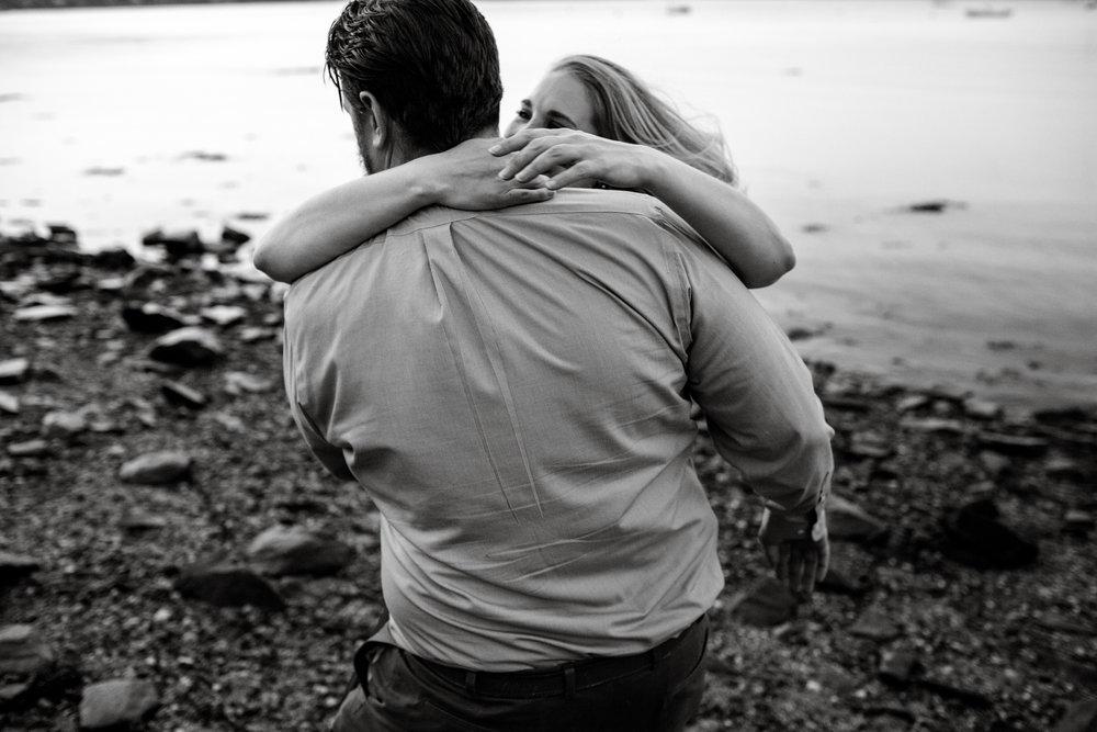 maine-engagement-couple-photographer-24.jpg