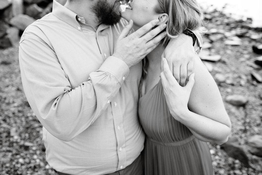 maine-engagement-couple-photographer-28.jpg