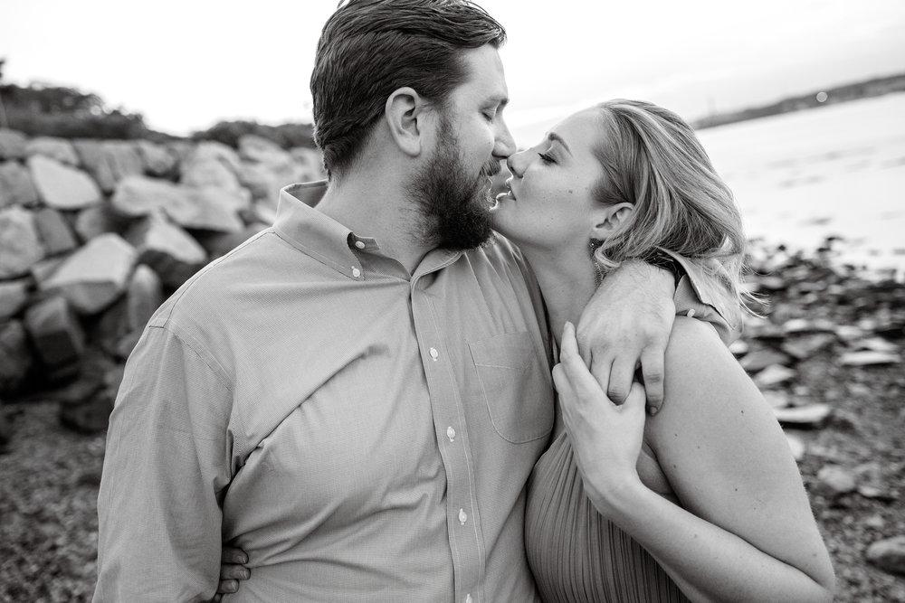 maine-engagement-couple-photographer-29.jpg