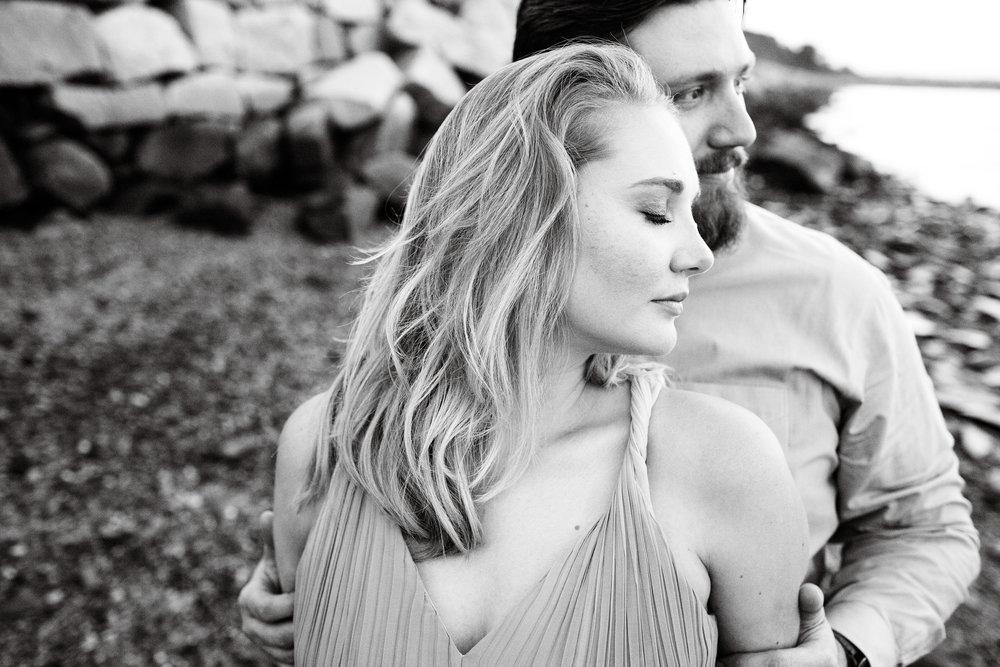 maine-engagement-couple-photographer-30.jpg