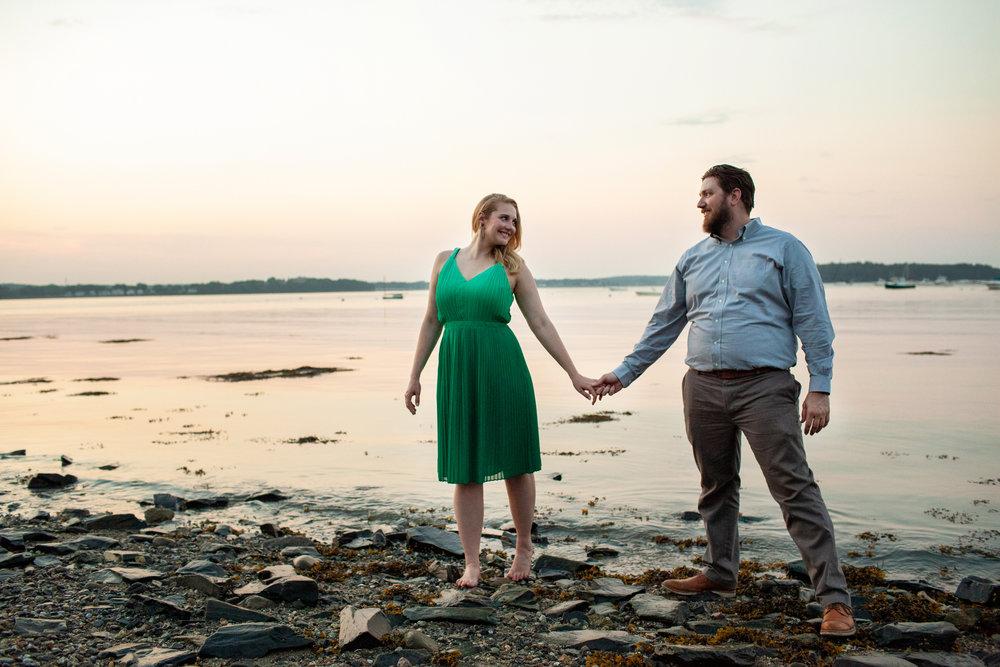 maine-engagement-couple-photographer-33.jpg