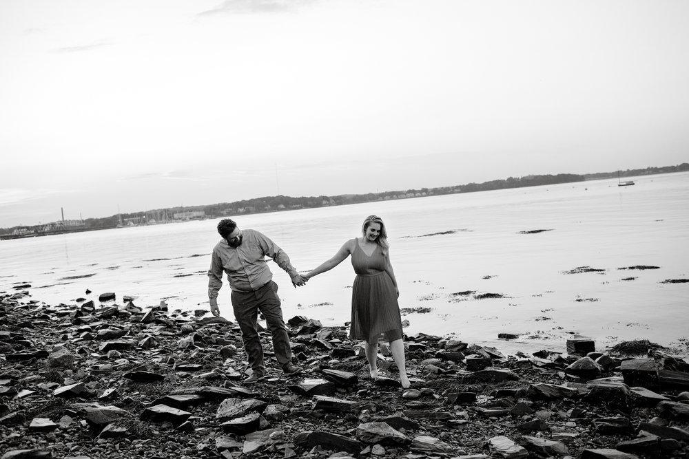 maine-engagement-couple-photographer-37.jpg