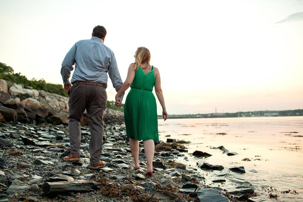maine-engagement-couple-photographer-36.jpg
