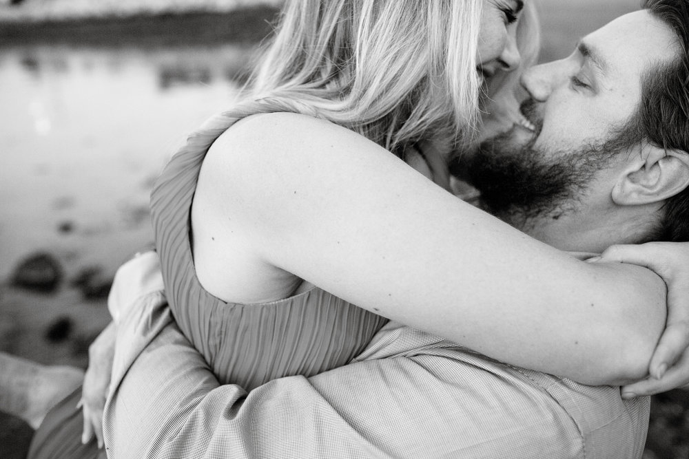 maine-engagement-couple-photographer-38.jpg